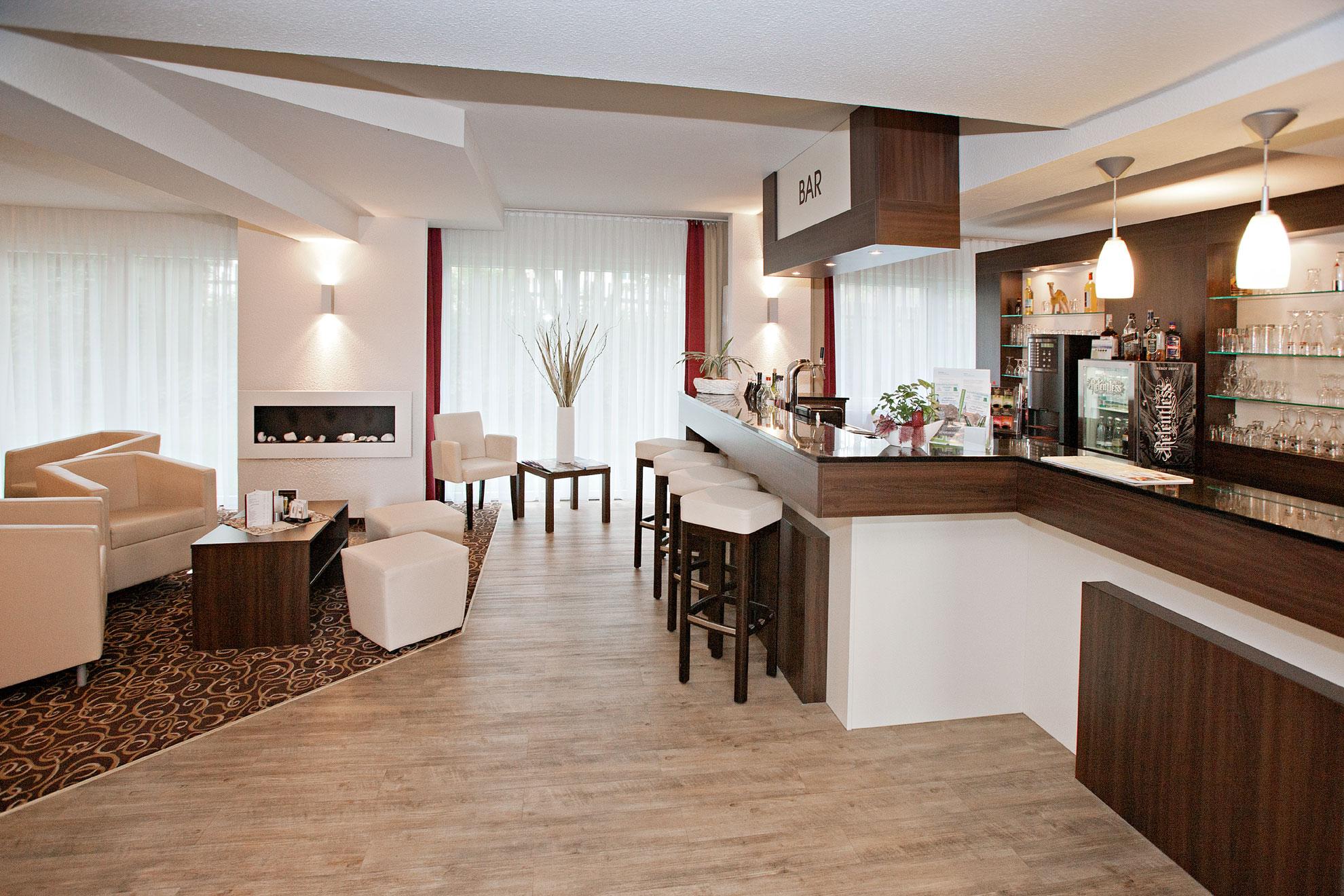 aparthotel_bar